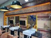 Obyekt - İnşaatçılar m. - 26 m² (18)