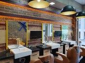 Obyekt - İnşaatçılar m. - 26 m² (21)