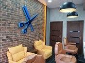 Obyekt - İnşaatçılar m. - 26 m² (22)