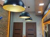 Obyekt - İnşaatçılar m. - 26 m² (26)