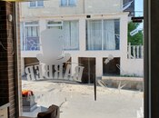 Obyekt - İnşaatçılar m. - 26 m² (3)