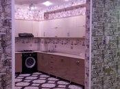 4 otaqlı yeni tikili - 7-ci mikrorayon q. - 135 m² (8)