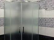 4 otaqlı yeni tikili - 7-ci mikrorayon q. - 135 m² (16)