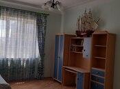 Bağ - Novxanı q. - 400 m² (6)