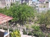 Bağ - Novxanı q. - 400 m² (11)