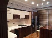 3 otaqlı yeni tikili - Şah İsmayıl Xətai m. - 156 m² (11)