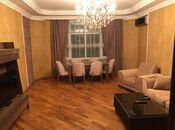 3 otaqlı yeni tikili - Şah İsmayıl Xətai m. - 156 m² (14)