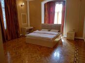 8 otaqlı ev / villa - Yasamal r. - 350 m² (20)