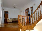 8 otaqlı ev / villa - Yasamal r. - 350 m² (29)