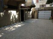 8 otaqlı ev / villa - Yasamal r. - 350 m² (2)