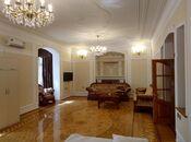 8 otaqlı ev / villa - Yasamal r. - 350 m² (22)