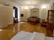 8 otaqlı ev / villa - Yasamal r. - 350 m² (26)