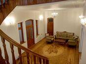 8 otaqlı ev / villa - Yasamal r. - 350 m² (19)