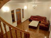 8 otaqlı ev / villa - Yasamal r. - 350 m² (31)