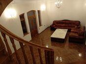 8 otaqlı ev / villa - Yasamal r. - 350 m² (27)