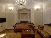 8 otaqlı ev / villa - Yasamal r. - 350 m² (25)