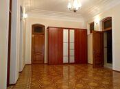 8 otaqlı ev / villa - Yasamal r. - 350 m² (23)