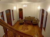 8 otaqlı ev / villa - Yasamal r. - 350 m² (21)