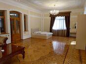 8 otaqlı ev / villa - Yasamal r. - 350 m² (28)