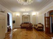 8 otaqlı ev / villa - Yasamal r. - 350 m² (24)