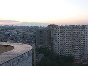 3 otaqlı yeni tikili - Nərimanov r. - 140 m² (19)