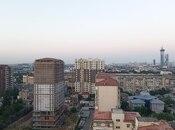 3 otaqlı yeni tikili - Nərimanov r. - 140 m² (18)