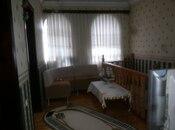 4 otaqlı ev / villa - Avtovağzal m. - 90 m² (16)