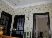 4 otaqlı ev / villa - Avtovağzal m. - 90 m² (11)