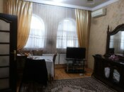 4 otaqlı ev / villa - Avtovağzal m. - 90 m² (2)