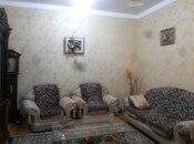 4 otaqlı ev / villa - Avtovağzal m. - 90 m² (3)