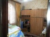 4 otaqlı ev / villa - Avtovağzal m. - 90 m² (6)