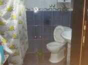 4 otaqlı ev / villa - Avtovağzal m. - 90 m² (17)