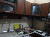 4 otaqlı ev / villa - Avtovağzal m. - 90 m² (5)