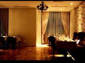 Obyekt - Sahil m. - 280 m² (5)