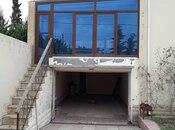 Bağ - Mərdəkan q. - 80 m² (2)