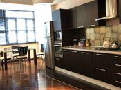 3 otaqlı yeni tikili - Nizami m. - 135 m² (8)