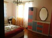 Bağ - Sabunçu r. - 400 m² (5)