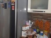 2 otaqlı yeni tikili - Bakıxanov q. - 56 m² (6)