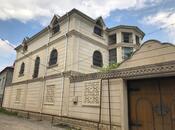 7 otaqlı ev / villa - Sabunçu r. - 350 m² (2)