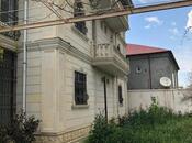 7 otaqlı ev / villa - Sabunçu r. - 350 m² (26)