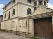 7 otaqlı ev / villa - Sabunçu r. - 350 m² (3)