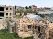 7 otaqlı ev / villa - Sabunçu r. - 350 m² (30)