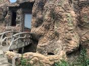 7 otaqlı ev / villa - Sabunçu r. - 350 m² (21)