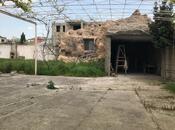 7 otaqlı ev / villa - Sabunçu r. - 350 m² (13)
