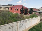 7 otaqlı ev / villa - Sabunçu r. - 350 m² (22)