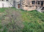 7 otaqlı ev / villa - Sabunçu r. - 350 m² (16)