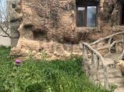 7 otaqlı ev / villa - Sabunçu r. - 350 m² (27)