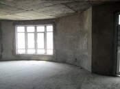 4 otaqlı yeni tikili - Bakıxanov q. - 202 m² (6)