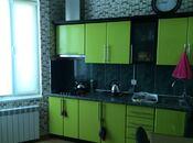 Bağ - Pirşağı q. - 200 m² (12)