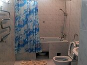 Bağ - Bilgəh q. - 250 m² (11)